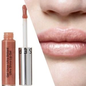 NEW with seal Sephora lip gloss